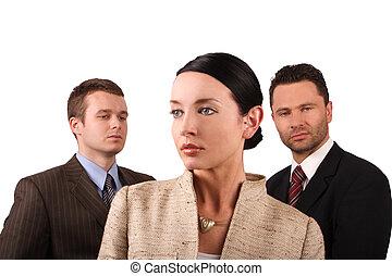 Business team 6