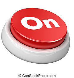 Button On