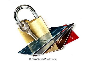 Card Security