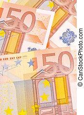 crisis in euro-zone