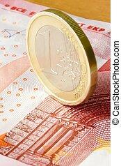 crisis of euro