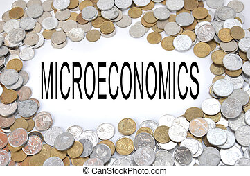 currency coins Indonesia
