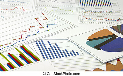 data graphics analysis
