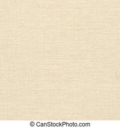 Closeup of fabric texture, good for background