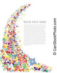 colorfull illustration