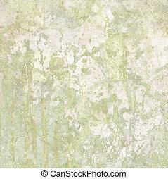 Grunge Grey Textured Art Abstract