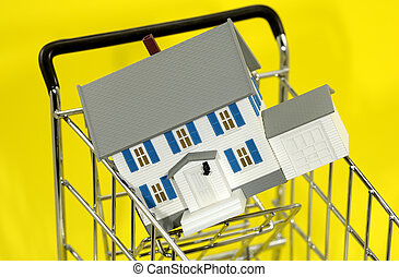 Home Purchase