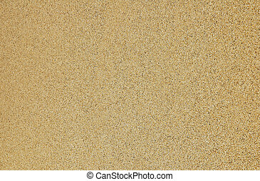 illustration drawing of beautiful gold sand background