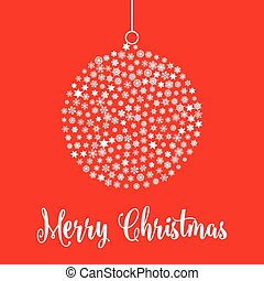 merry christmas background 2711