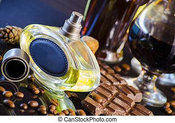 perfume for men