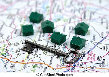 Real Estate 3