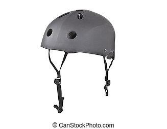 Skater Crash Helmet
