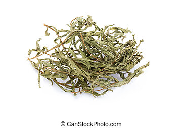 taragon dried herbs